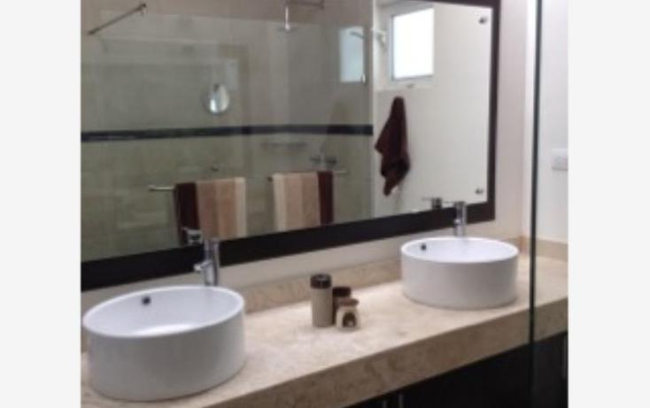 Foto de casa en venta en  80, el mirador, el marqués, querétaro, 1540710 No. 04