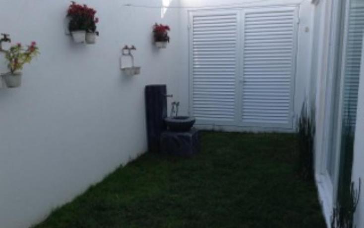 Foto de casa en venta en  80, el mirador, el marqués, querétaro, 1540710 No. 12