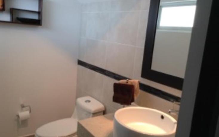 Foto de casa en venta en  80, el mirador, el marqués, querétaro, 1540710 No. 13