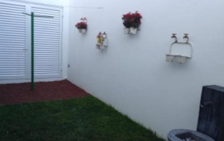 Foto de casa en venta en  80, el mirador, el marqués, querétaro, 1540710 No. 14
