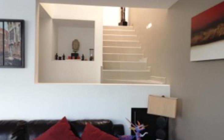 Foto de casa en venta en  80, el mirador, el marqués, querétaro, 1540710 No. 15
