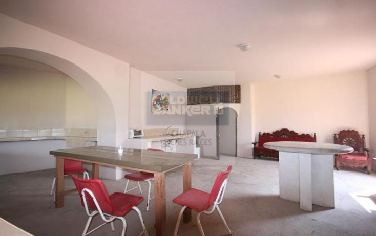 Foto de casa en venta en  80, ixtlahuacan de los membrillos, ixtlahuacán de los membrillos, jalisco, 1754604 No. 03