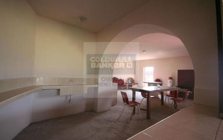 Foto de casa en venta en  80, ixtlahuacan de los membrillos, ixtlahuacán de los membrillos, jalisco, 1754604 No. 04