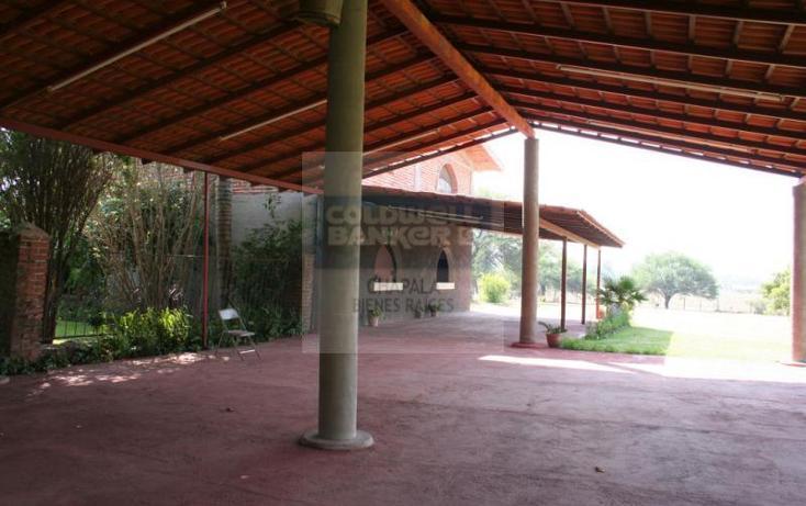 Foto de casa en venta en  80, ixtlahuacan de los membrillos, ixtlahuacán de los membrillos, jalisco, 1754604 No. 10