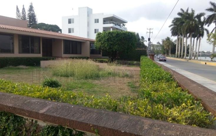 Foto de casa en renta en  80, jardines de tuxpan, tuxpan, veracruz de ignacio de la llave, 1807376 No. 04