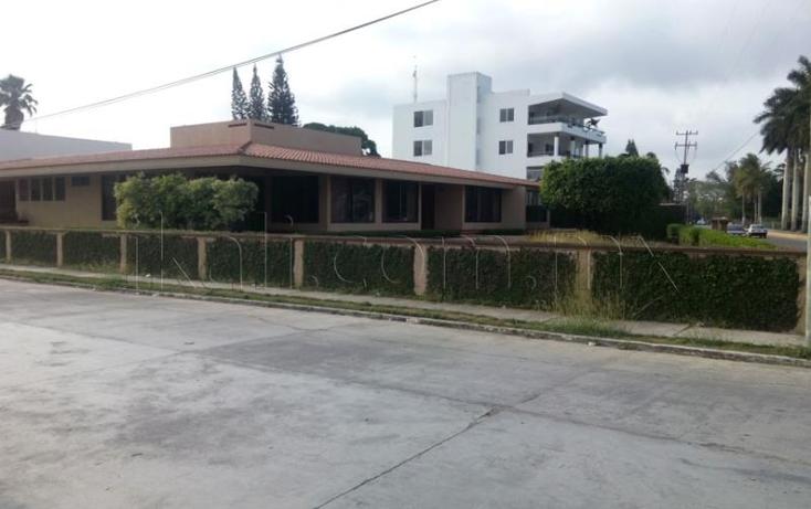 Foto de casa en renta en  80, jardines de tuxpan, tuxpan, veracruz de ignacio de la llave, 1807376 No. 06