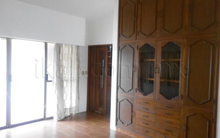 Foto de casa en renta en  80, jardines de tuxpan, tuxpan, veracruz de ignacio de la llave, 1807376 No. 20