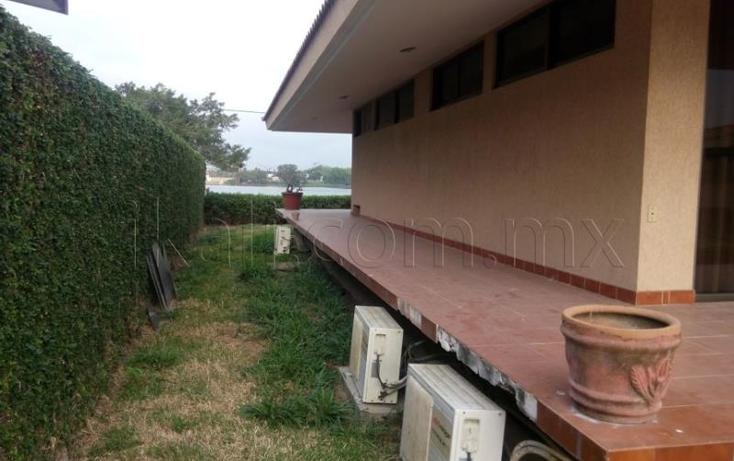 Foto de casa en renta en  80, jardines de tuxpan, tuxpan, veracruz de ignacio de la llave, 1807376 No. 35