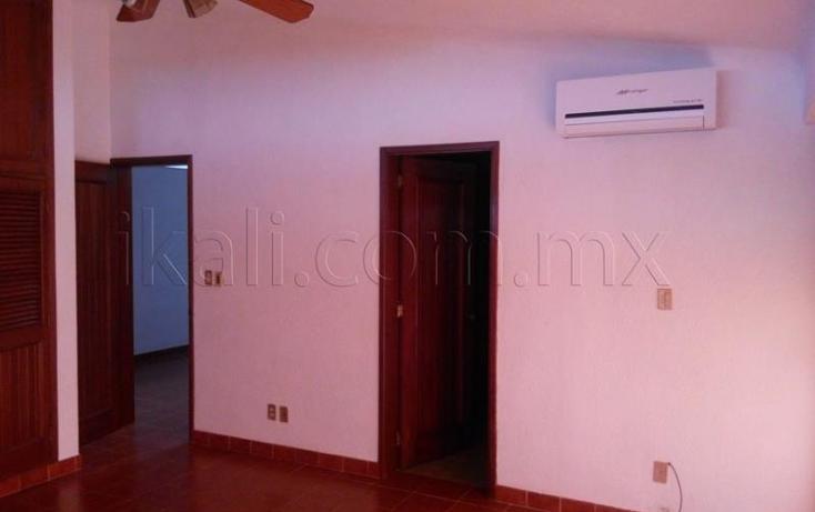 Foto de casa en renta en  80, jardines de tuxpan, tuxpan, veracruz de ignacio de la llave, 1807376 No. 47