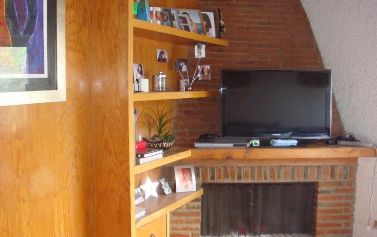 Foto de departamento en renta en  80, lomas de las palmas, huixquilucan, méxico, 767413 No. 03