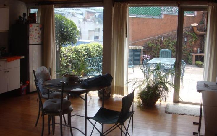 Foto de departamento en renta en  80, lomas de las palmas, huixquilucan, méxico, 767413 No. 05