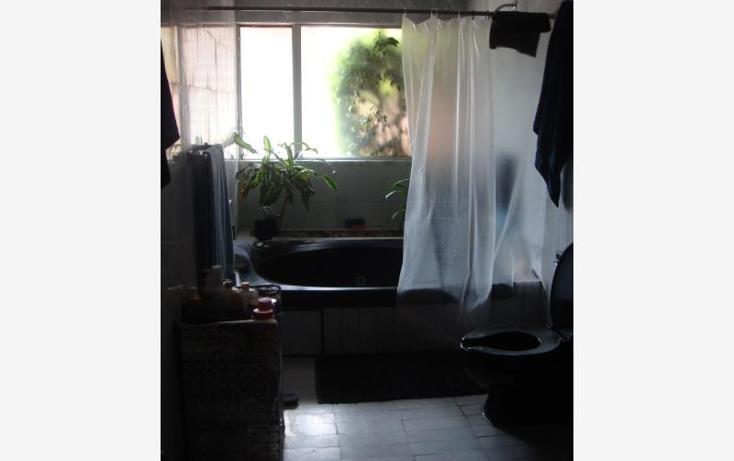 Foto de departamento en renta en  80, lomas de las palmas, huixquilucan, méxico, 767413 No. 07