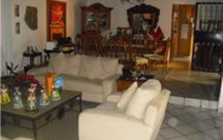 Foto de casa en venta en  80, maravillas, cuernavaca, morelos, 395776 No. 05