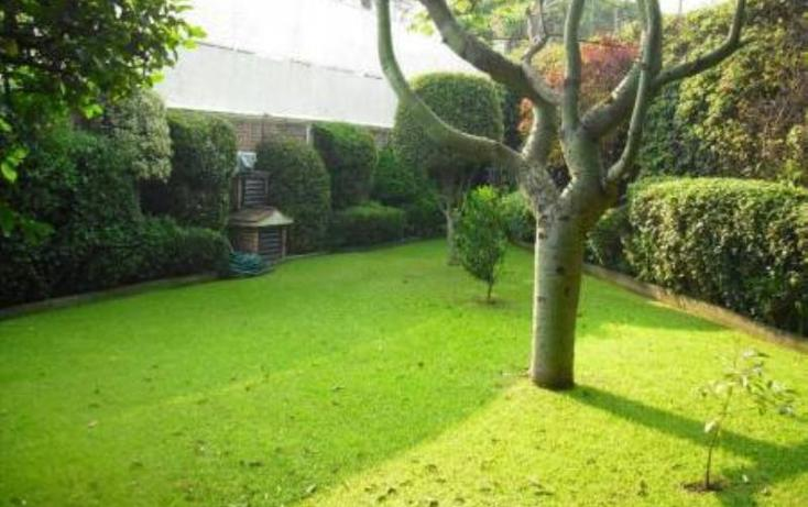 Foto de casa en venta en  80, maravillas, cuernavaca, morelos, 395776 No. 10