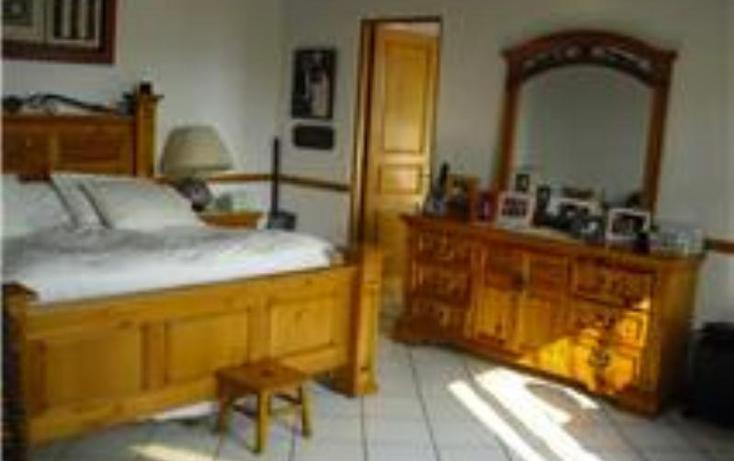 Foto de casa en venta en  80, maravillas, cuernavaca, morelos, 395776 No. 11