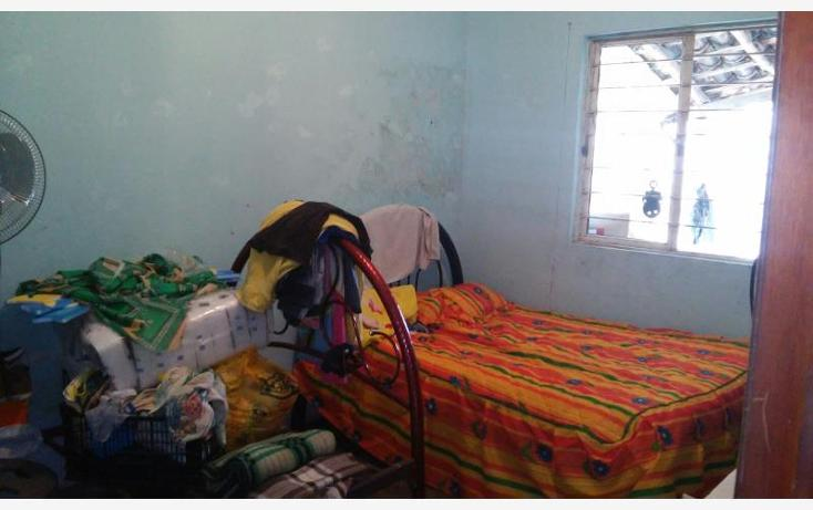 Foto de casa en venta en avenida central norte 80, san josé terán, tuxtla gutiérrez, chiapas, 1543694 No. 06
