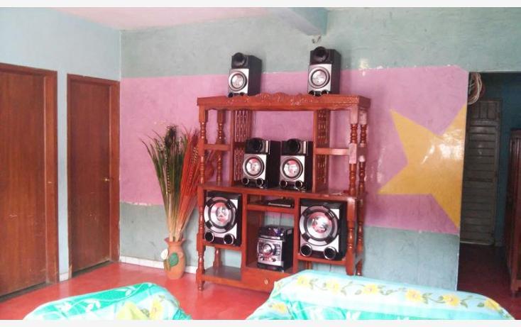 Foto de casa en venta en  80, san josé terán, tuxtla gutiérrez, chiapas, 1543694 No. 08