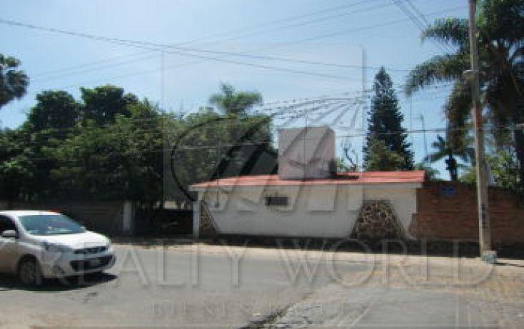 Foto de local en renta en 80, san juan cosala, jocotepec, jalisco, 1800311 no 01