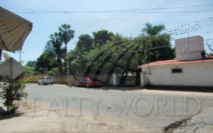 Foto de local en renta en 80, san juan cosala, jocotepec, jalisco, 1800311 no 02