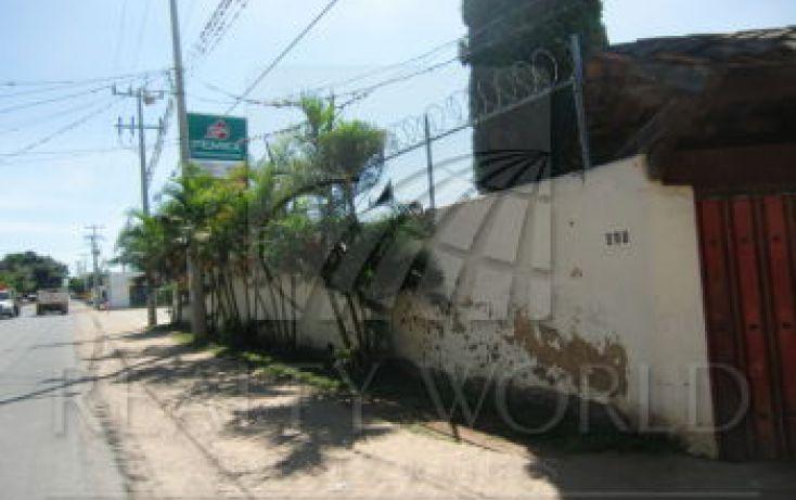 Foto de local en renta en 80, san juan cosala, jocotepec, jalisco, 1800311 no 03