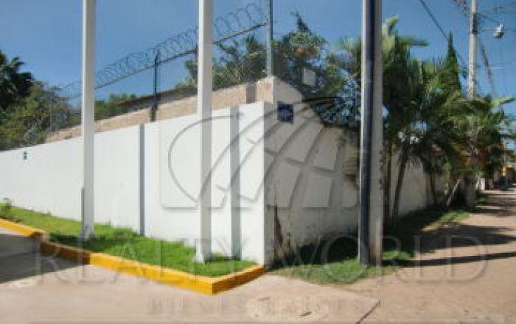 Foto de local en renta en 80, san juan cosala, jocotepec, jalisco, 1800311 no 04