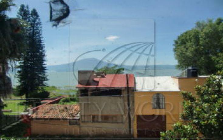 Foto de local en renta en 80, san juan cosala, jocotepec, jalisco, 1800311 no 07