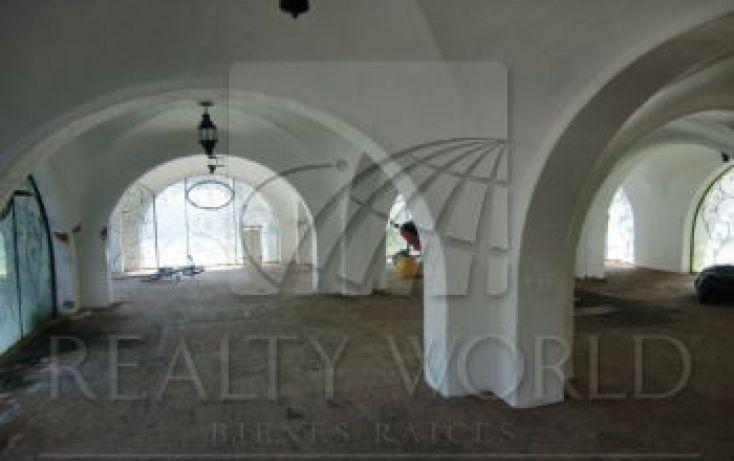 Foto de local en renta en 80, san juan cosala, jocotepec, jalisco, 1800311 no 09
