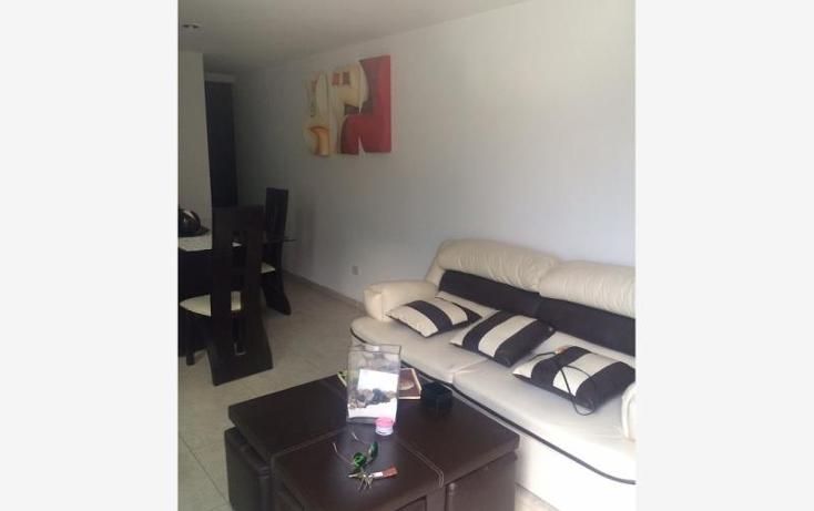 Foto de casa en venta en  80, san juan cuautlancingo centro, cuautlancingo, puebla, 1534910 No. 02