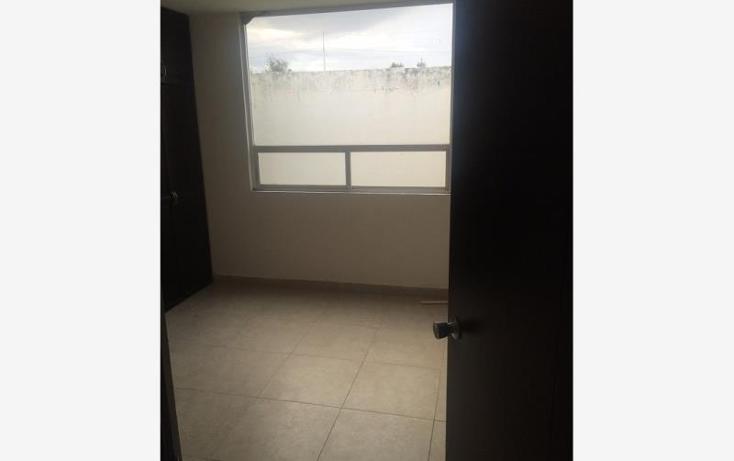Foto de casa en venta en  80, san juan cuautlancingo centro, cuautlancingo, puebla, 1534910 No. 05