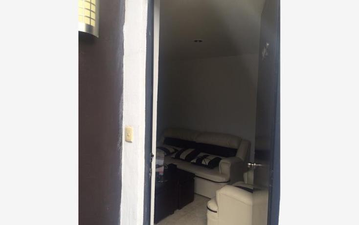 Foto de casa en venta en  80, san juan cuautlancingo centro, cuautlancingo, puebla, 1534910 No. 06
