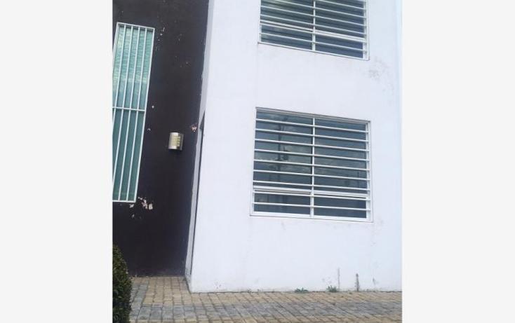 Foto de casa en venta en  80, san juan cuautlancingo centro, cuautlancingo, puebla, 1534910 No. 08
