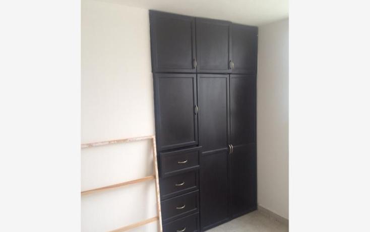 Foto de casa en venta en  80, san juan cuautlancingo centro, cuautlancingo, puebla, 1534910 No. 11