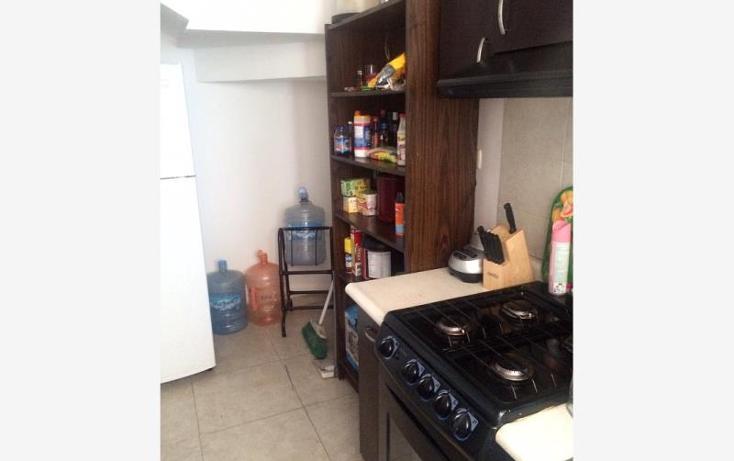 Foto de casa en venta en  80, san juan cuautlancingo centro, cuautlancingo, puebla, 1534910 No. 14
