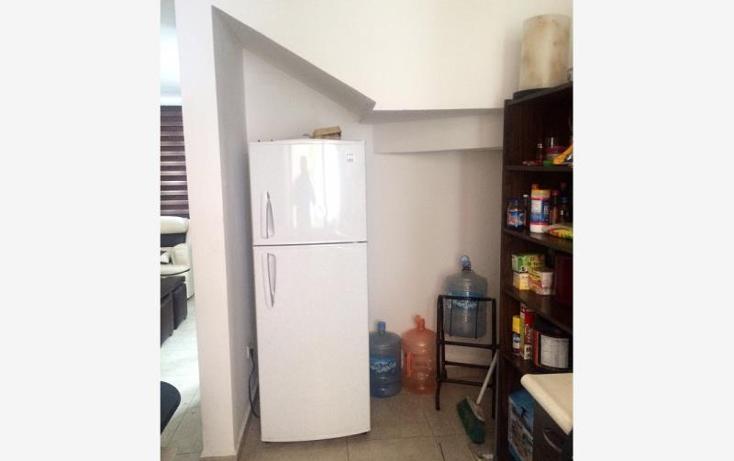 Foto de casa en venta en  80, san juan cuautlancingo centro, cuautlancingo, puebla, 1534910 No. 15