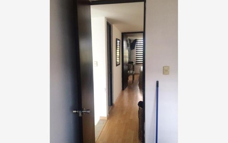 Foto de casa en venta en  80, san juan cuautlancingo centro, cuautlancingo, puebla, 1534910 No. 26