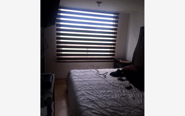 Foto de casa en venta en  80, san juan cuautlancingo centro, cuautlancingo, puebla, 1534910 No. 28