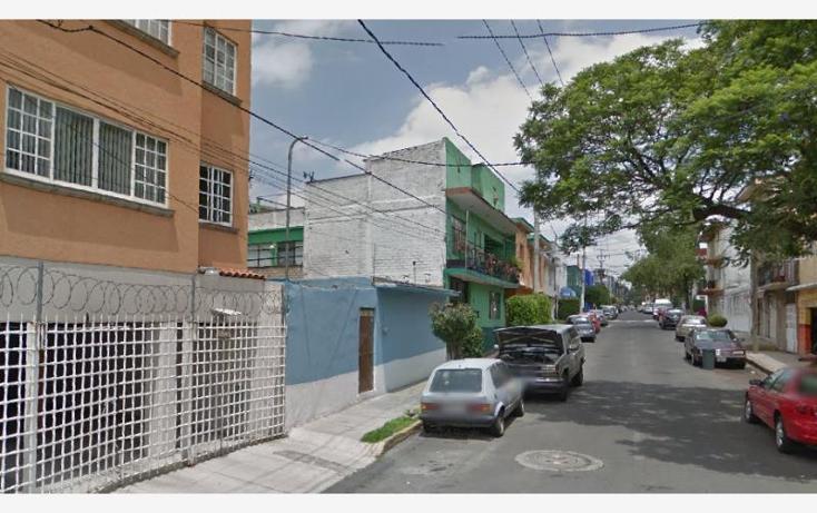 Foto de casa en venta en  80, san lucas tepetlacalco ampliación, tlalnepantla de baz, méxico, 856765 No. 03