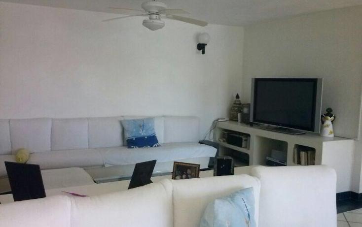Foto de casa en venta en  80, tequesquitengo, jojutla, morelos, 1836552 No. 05