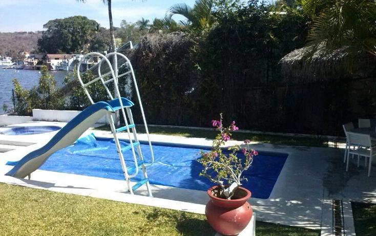 Foto de casa en venta en  80, tequesquitengo, jojutla, morelos, 1836552 No. 07