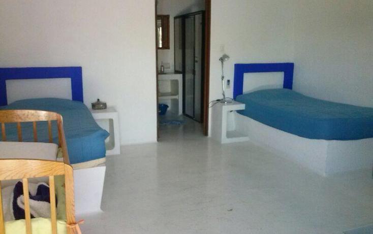 Foto de casa en venta en  80, tequesquitengo, jojutla, morelos, 1836552 No. 08