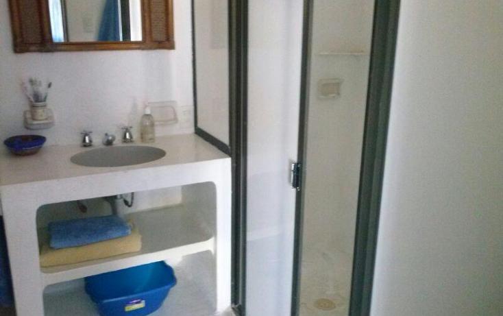 Foto de casa en venta en  80, tequesquitengo, jojutla, morelos, 1836552 No. 09