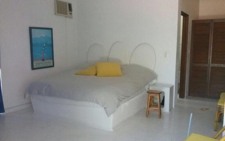 Foto de casa en venta en  80, tequesquitengo, jojutla, morelos, 1836552 No. 13