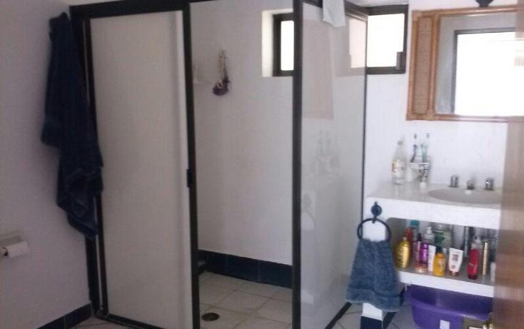Foto de casa en venta en  80, tequesquitengo, jojutla, morelos, 1836552 No. 14