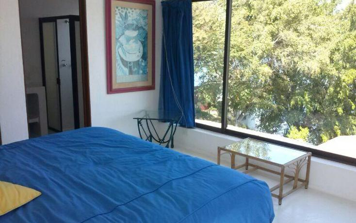 Foto de casa en venta en  80, tequesquitengo, jojutla, morelos, 1836552 No. 20