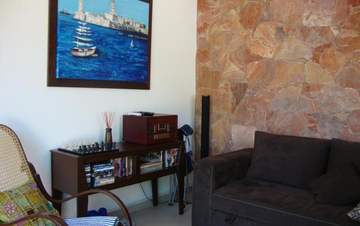 Foto de casa en venta en  80, veracruz centro, veracruz, veracruz de ignacio de la llave, 1669762 No. 03