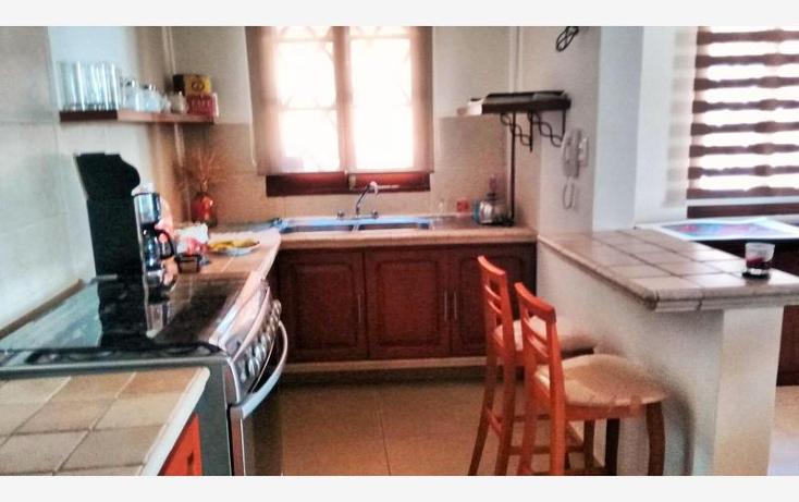 Foto de casa en venta en  80, veracruz centro, veracruz, veracruz de ignacio de la llave, 1669762 No. 04