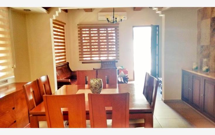 Foto de casa en venta en  80, veracruz centro, veracruz, veracruz de ignacio de la llave, 1669762 No. 05