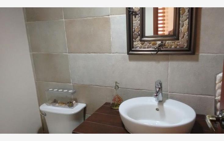 Foto de casa en venta en  80, veracruz centro, veracruz, veracruz de ignacio de la llave, 1669762 No. 06