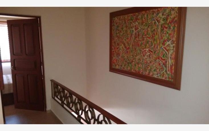 Foto de casa en venta en  80, veracruz centro, veracruz, veracruz de ignacio de la llave, 1669762 No. 07
