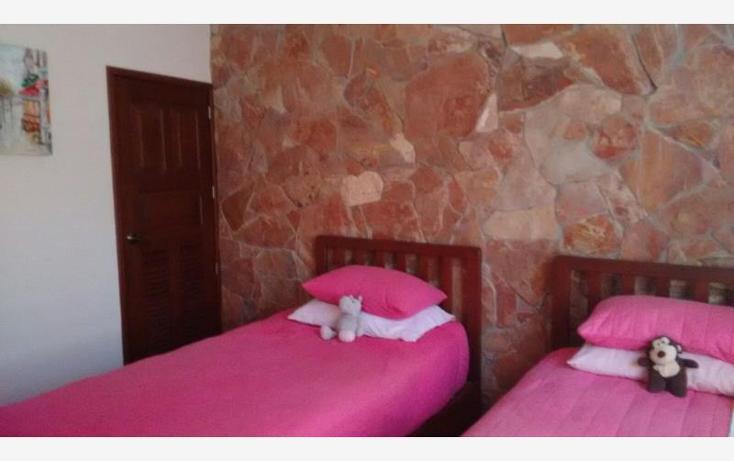 Foto de casa en venta en  80, veracruz centro, veracruz, veracruz de ignacio de la llave, 1669762 No. 08